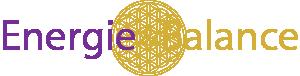 Energie Balance Coaching Logo